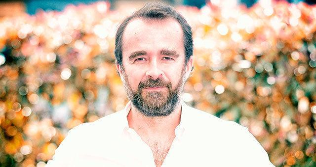 Andrea Di Camillo, Managing Partner e Fondatore, P101