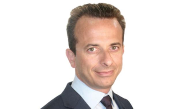 Massimo_D_Onghia