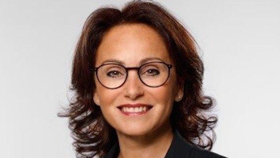 Angela Summonte