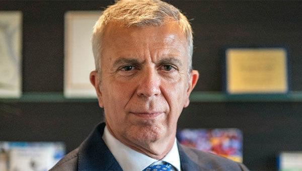 Vittorio Gaudio, Direttore Asset Private & Wealth Management, Banca Mediolanum