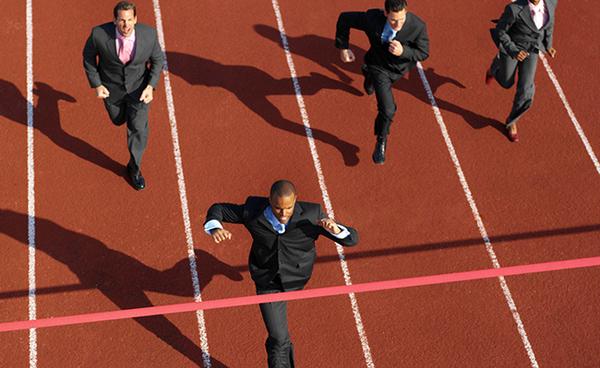 business-sprint