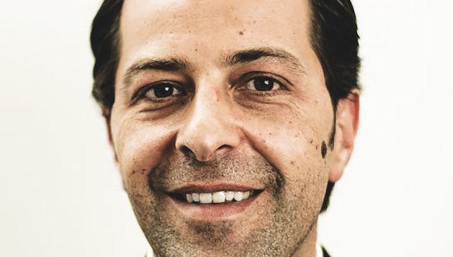 Attilio Veneziano, Founder, Veneziano & Partners