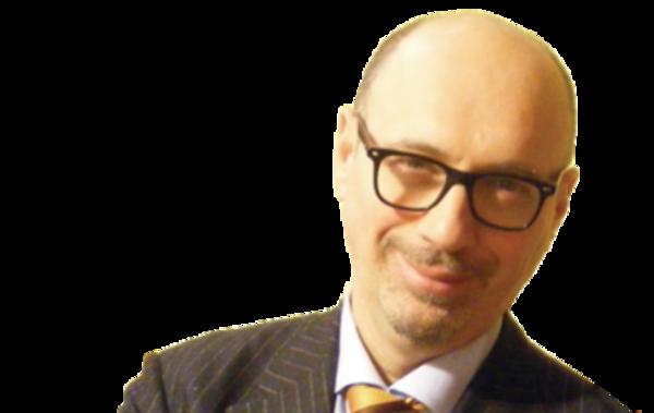 Salvatore_Gaziano