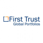 First Trust Global Portofolios Limited