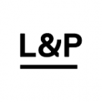 Ludovici & Partners
