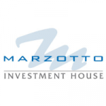 Marzotto Investment House