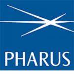 Pharus Asset Management
