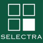 Selectra Management Company S.A.