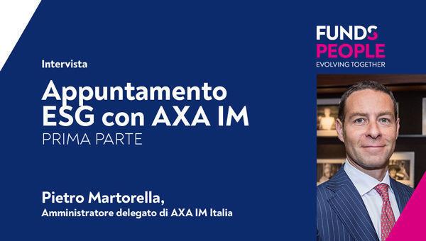 Pietro-Martorella_AXAIM