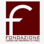 Fondazione Cassa dei risparmi di Forlì