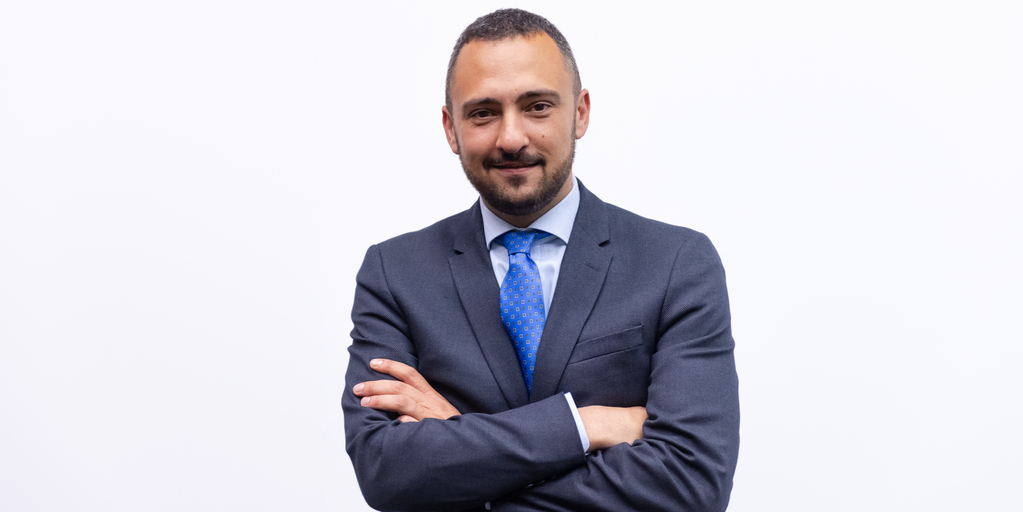Gianluca Scelzo, News