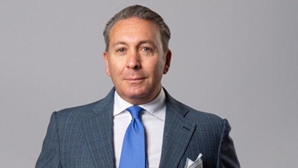 Giovanni-De-Mare---AllianceBernstein