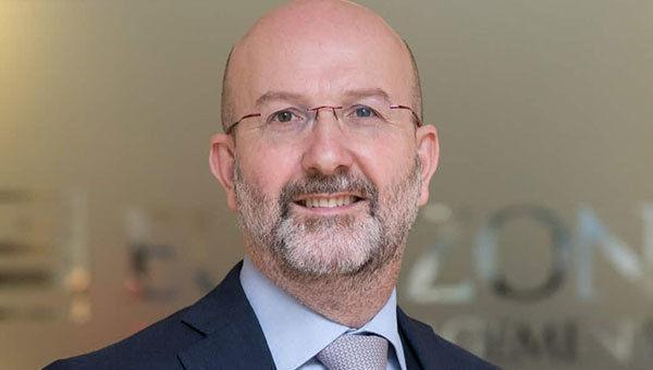 Andrea Conti, responsabile Macro Research Team, Eurizon Capital SGR