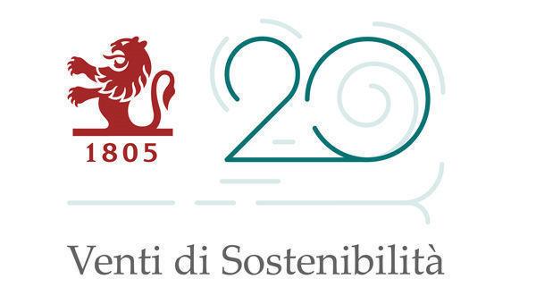 logo-20-di-sostenibilita