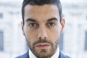 Luca Giorgi Notizia