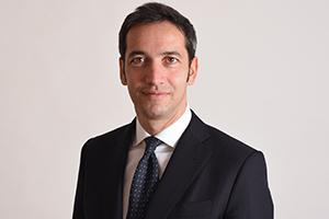 Vincenzo Saccente Notizia