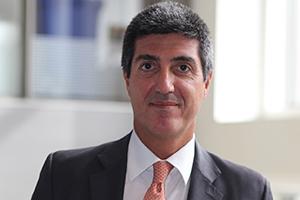 Luca Tenani Notizia