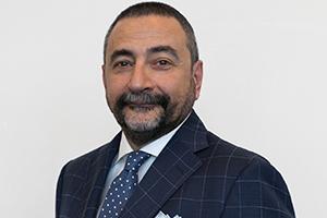 Giovanni Papini Notizia