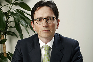 Antonio Volpe Notizia