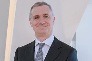 Alessandro Gandolfi Notizia