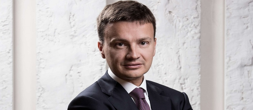 Gian Maria Mossa, Banca Generali