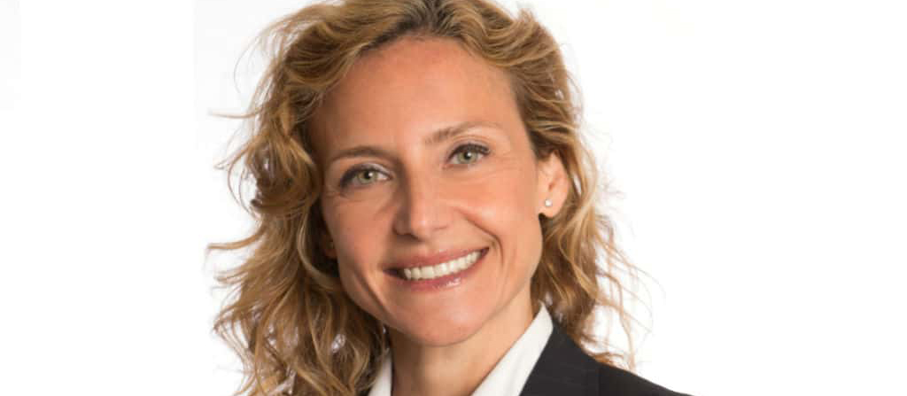 Stefania Paolo Notizia