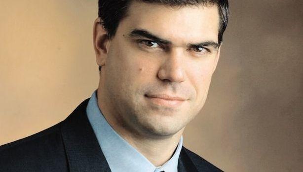Jeffrey Rottinghaus, gestore del T. Rowe Price US Equity