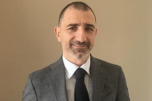 Sebastiano Serrao articolo