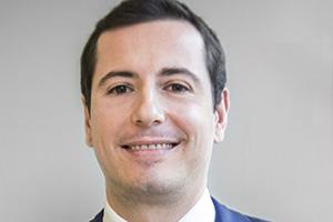 Marco Tabanella articolo
