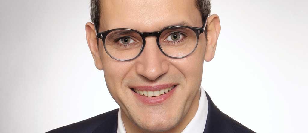 Marc BASSELIER Notizia