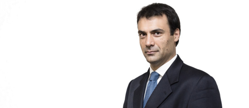 Daniele Colantonio News