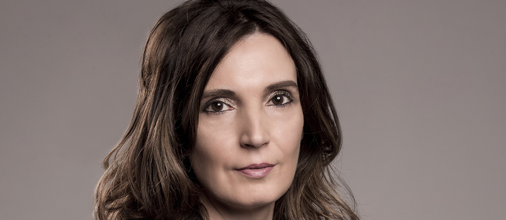 Stefania Taschini, Responsabile Multi-Manager di Anima SGR