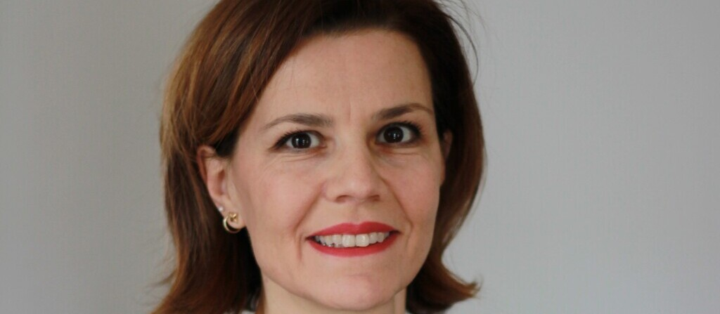 Francesca Campanelli News