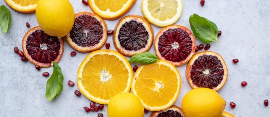 frutta news