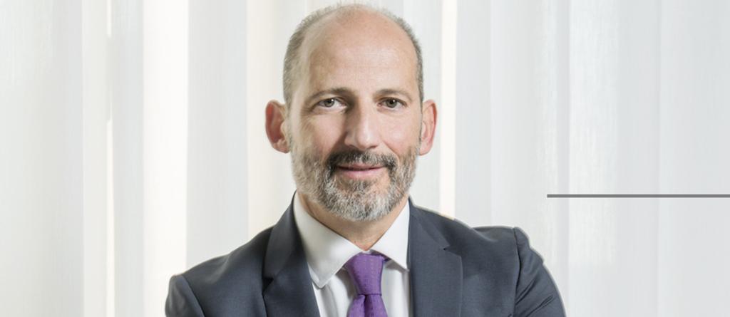 Antonio Bottillo Notizia