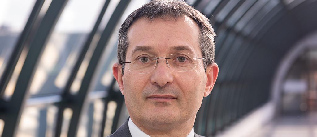 Matteo Petri, responsabile Consulenza e Active Advisory, Banca Aletti – Gruppo BPM