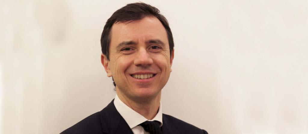 Francesco Branda notizia