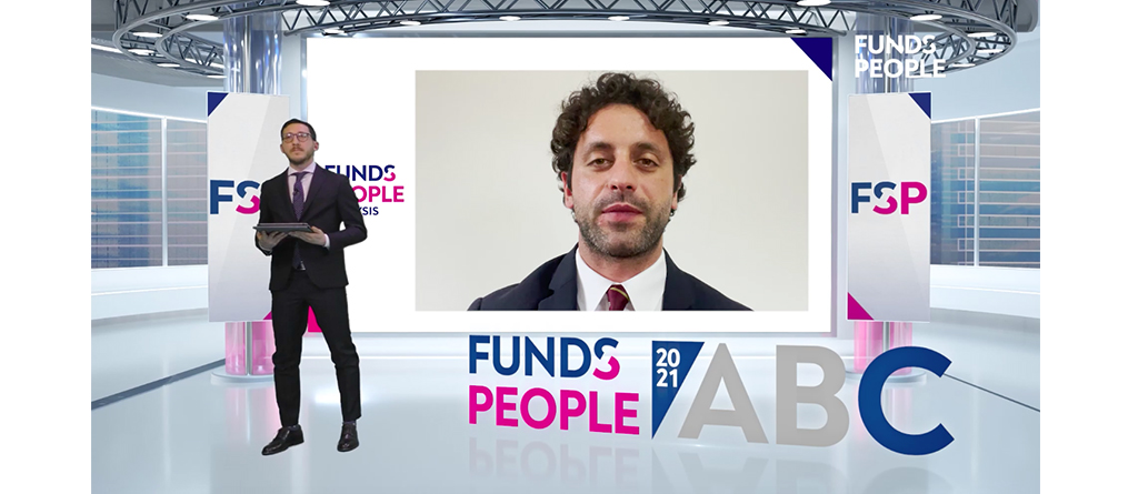 FundsPeople