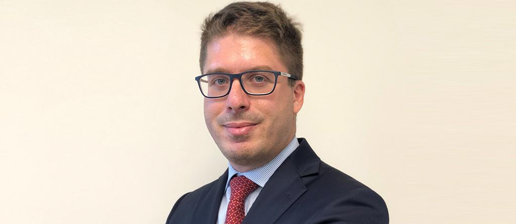 Davide Saccone Notizia