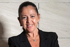 Stella Giovannoli articolo