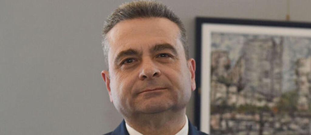 Antonio Marangi News