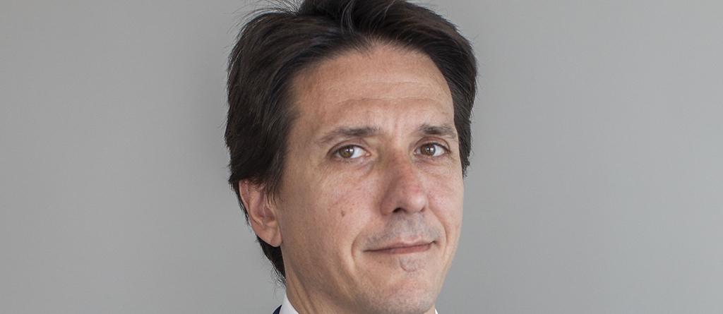 Alessandro Caviglia news