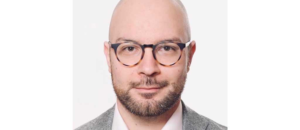 Daniele Affatato Notizia