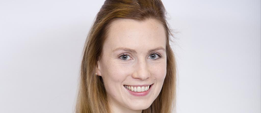 Hania Schmidt Notizia