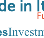 Bayes Investments