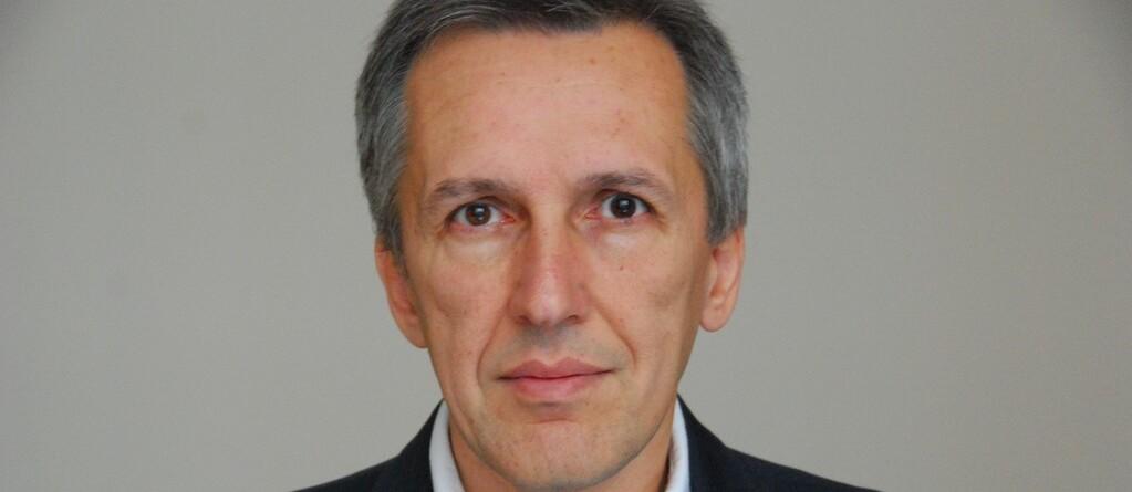 Massimo Fuggetta news