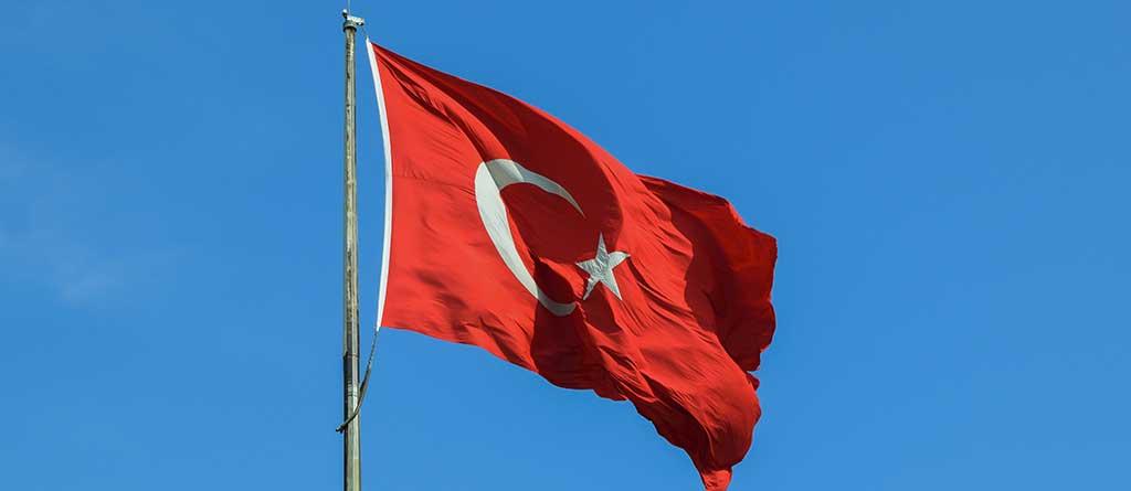Turchia Notizia