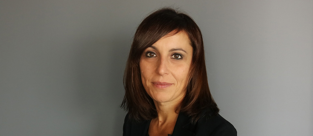 Rossana Brambilla, Head of Multi-Asset, Multi-Manager and Responsible Investing di Sella SGR