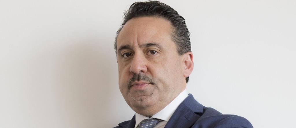 Maurizio Primanni news