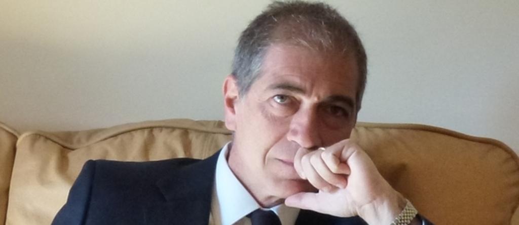 Marco Tofanelli news